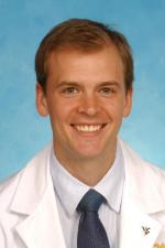 John Lattin, M.D.