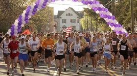 runnersinrace