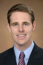 Will Hodgson, M.D.