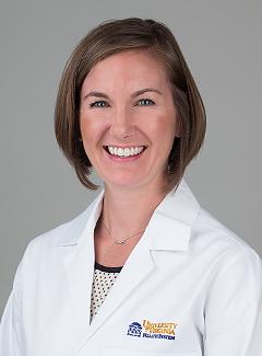 Dr.Regan Royer