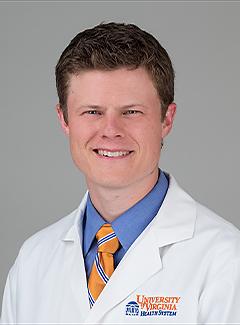 Dr.David Hryvniak