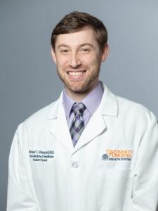 Michael Sheppard, MD