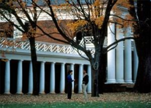 Faculty and Fellows | Department of Psychiatry and Neurobehavioral