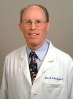 John Schorling, M.D., M.P.H.