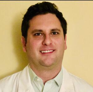 Dr. Jeffrey Katra