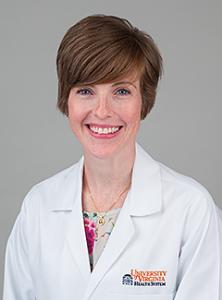 Dr. Hannah Mannem