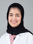 Noura Alturaif, MBBS