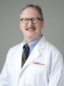 Dr. Daniel O.Hearn