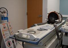 Focused Ultrasound Equipment