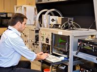 MRI-Services-Hosp-Hyper-Lab_200x150