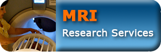 MRIResearchServices Button