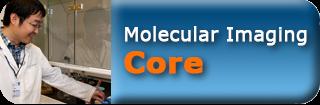 MolecularImagingCore Button