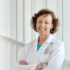 Jennifer Harvey, MD, Elected to Society of Breast Imaging Board of Directors
