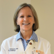 Dr. Julie Matsumoto Receives Women in Medicine Leadership Award
