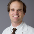 UVA's Dr. Angle Voted First Place in Radiology for OurHealth Magazine's 2018 Bedside Manner Awards
