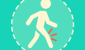Peripheral Arterial Disease: 75% Don't Know They Have It [Infographic]