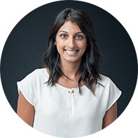 Sonali Ranjit, MD