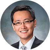 Anson Chen, MD