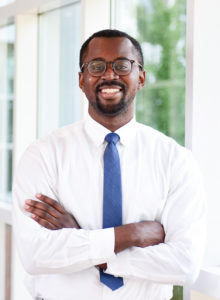 Akwasi Opoku