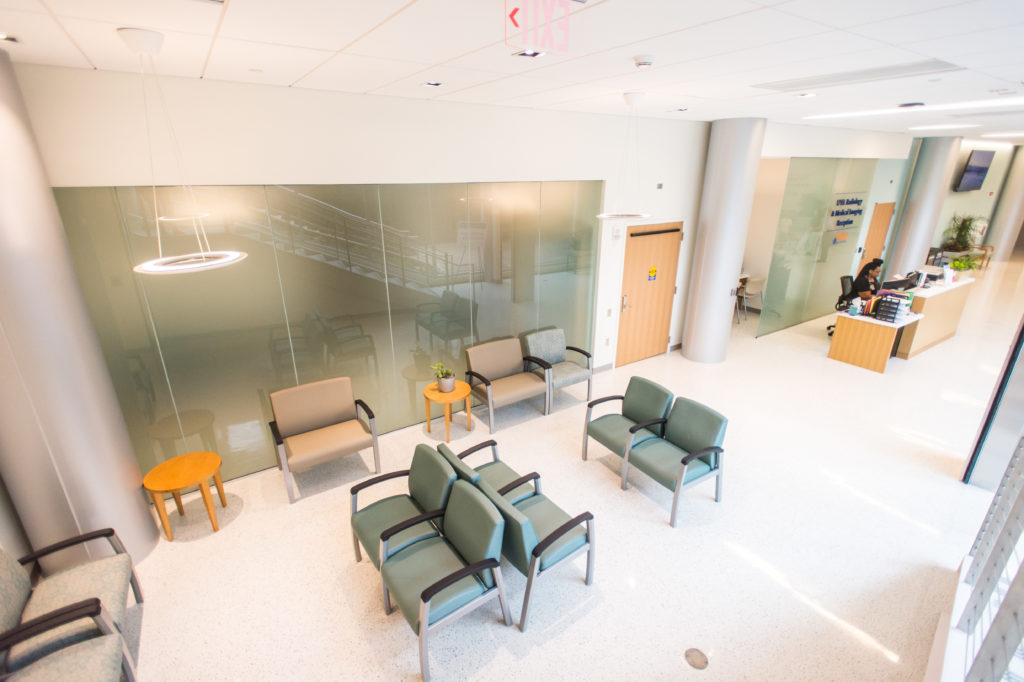 ERC Waiting Room - Copy