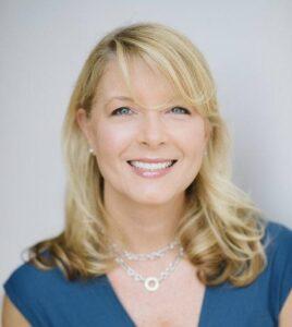 Dr. Kim Penberthy, UVA Professor of Psychiatry and Neurobehavioral Sciences