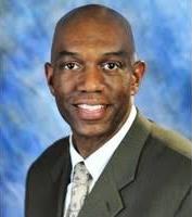 Sanford Williams, MBA, JD, UVA Radiology Keynote Lecturer