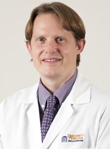 Adam Q. Carlson, MD