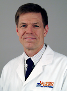 Donald L. Kimpel, MD, MA
