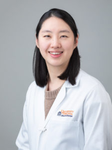 Jae Hee Yun, MD