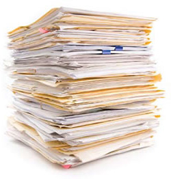 stackOfFiles