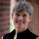 Dr. Susan M. Pollart, Ruth E. Murdaugh Professor of Family Medicine leads the University of Virginia School of Medicine