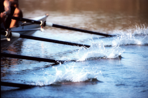 Oars-in-the-water-working-together-BeSmart-Program