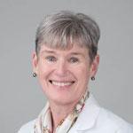 Dr. Susan M. Pollart, Ruth E. Murdaugh Professor of Family Medicine leads the University of Virginia School of Medicine Office of Faculty Affairs and Faculty Development as Senior Associate Dean.