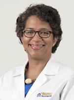 Laurie Archbald -Pannone, MD, MPH