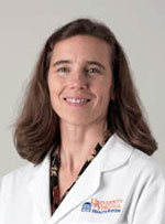 Dana L. Redick, MD Assistant Dean for UVA Student Affairs