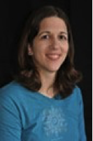 HeatherBorek