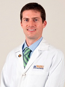Ryan P. Smith, MD