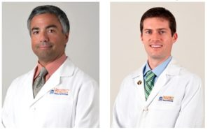 Dr. Raymond Costabile and Dr. Ryan Smith specialize in the diagnosis and treatment of erectile dysfunction.