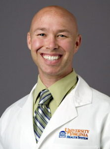 Sean T. Corbett, MD