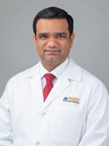 Sumit, Isharwal, MD