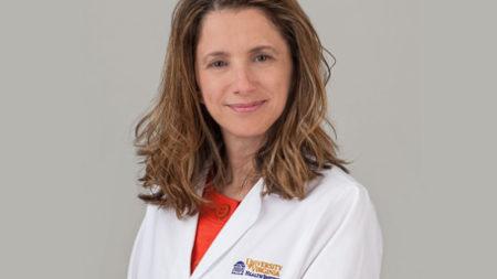 Dr. Nassima Ait-Daoud Tiouririne
