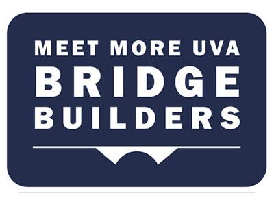 Meet more UVA Bride Builders callout