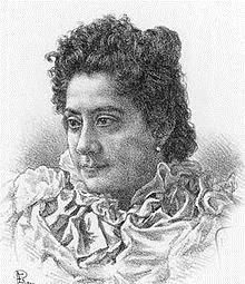 Eloisa Diaz