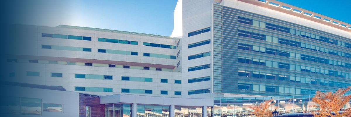 """<a href=""""https://news.med.virginia.edu/blog/u-s-news-world-report-ranks-uva-as-no-1-hospital-in-virginia/""""><b>U.S. News & World Report <br>Ranks UVA <br>As No. 1<br>Hospital In Virginia<br>[more...]</b></a>"""
