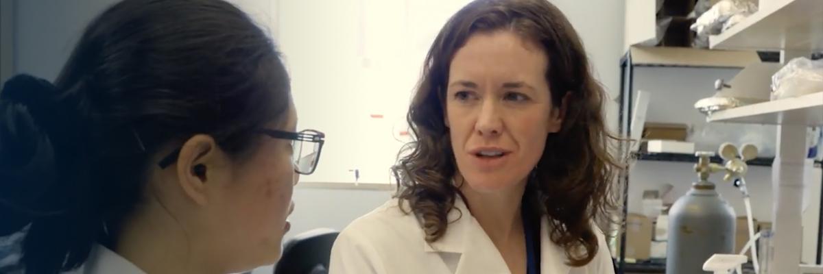 "</br> </br> </br> </br> </br> </br> </br> <a href=""https://news.med.virginia.edu/blog/susan-g-komen-awards-uva-450000-for-innovative-breast-cancer-research/""><b>Susan G. Komen Awards UVA $450,000</b></br><b>for Innovative Breast Cancer Research</b></br>[read more/watch video]</a>"