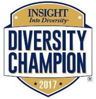 diversity-champion logo
